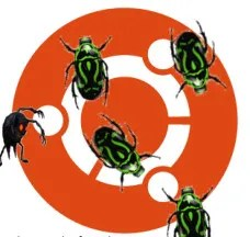 ubuntu-bugs
