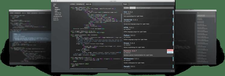 ubuntu-make-1