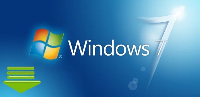 iso windows 7 legalmente