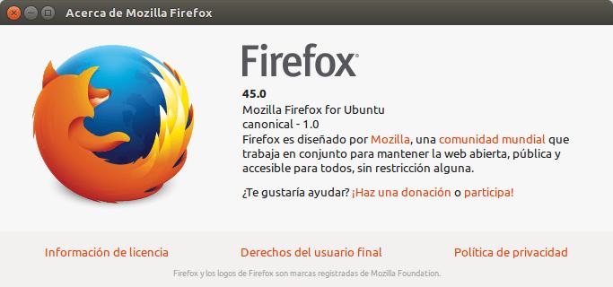 firefox45