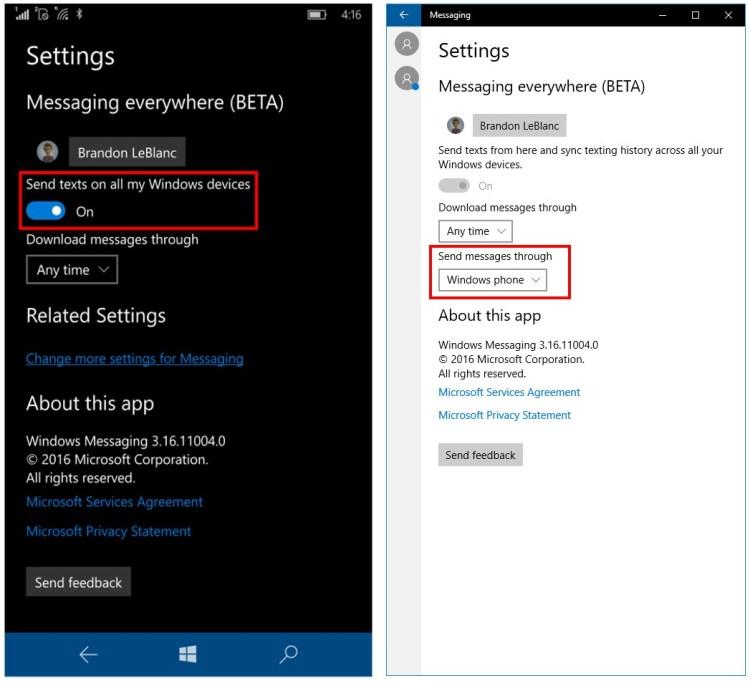 configurar-mensaje-windows-phone
