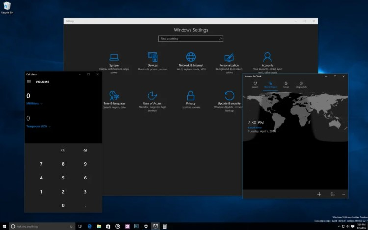dark-mode-win10