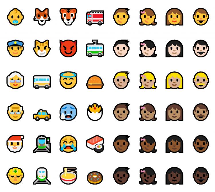 emoji-win10-insider