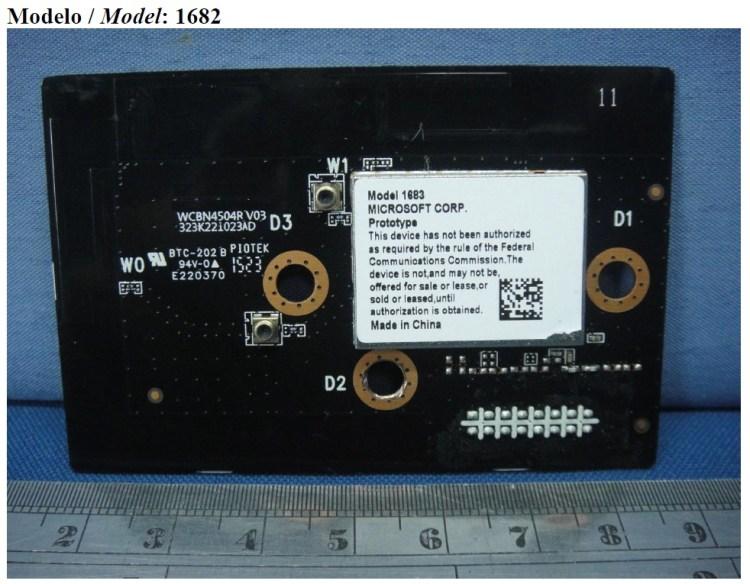 prototipo-xbox