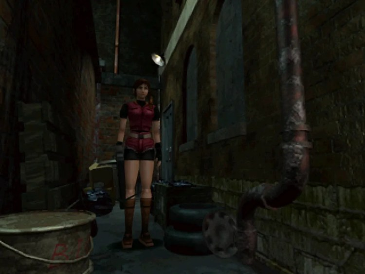 screen-re2-01