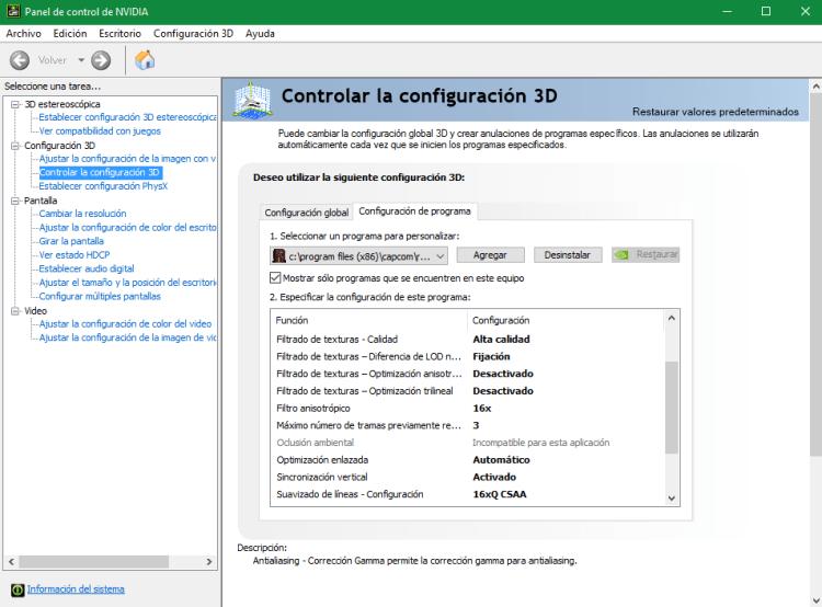 configuracion-grafica-re3