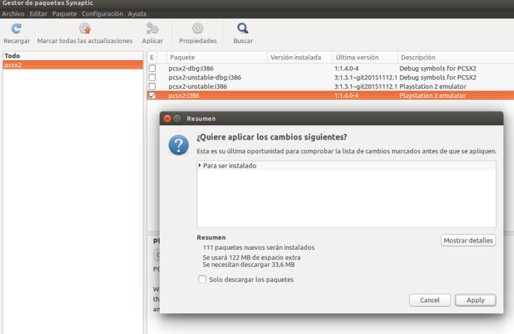 instalar-pcsx2-ubuntu