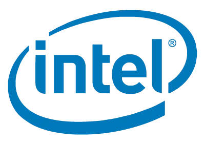 Intel Speed Select Technology