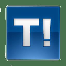 Taringa_logo