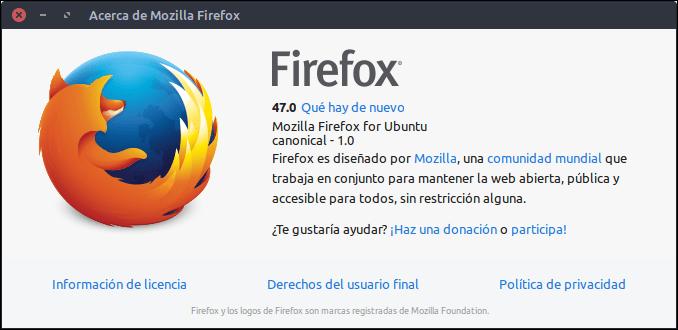 firefox-47
