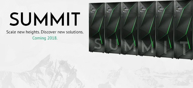 ibm-summit