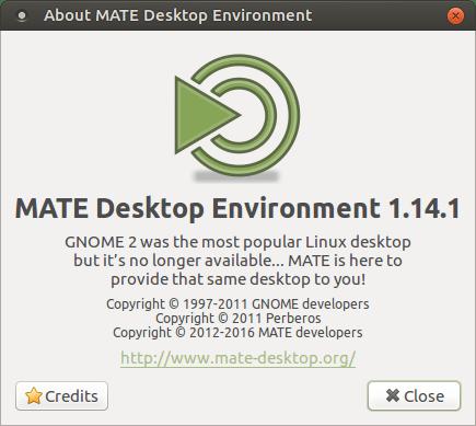 mate-desktop-114