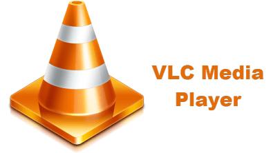 VLC Player 3.0.8