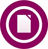 canonical-libreoffice