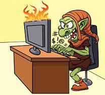 flamewar-troll