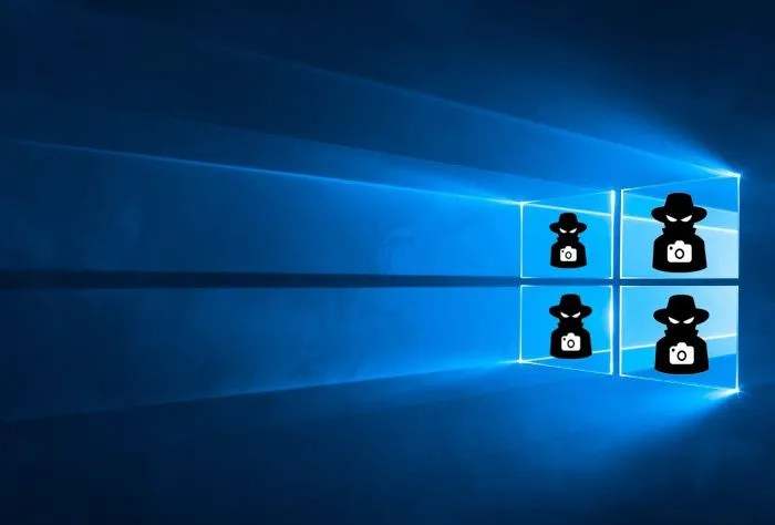 windows-10-spy
