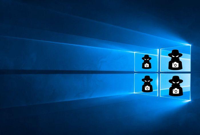 windows-10-spy