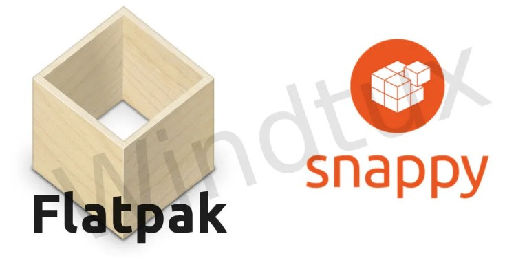 flatpak-snap