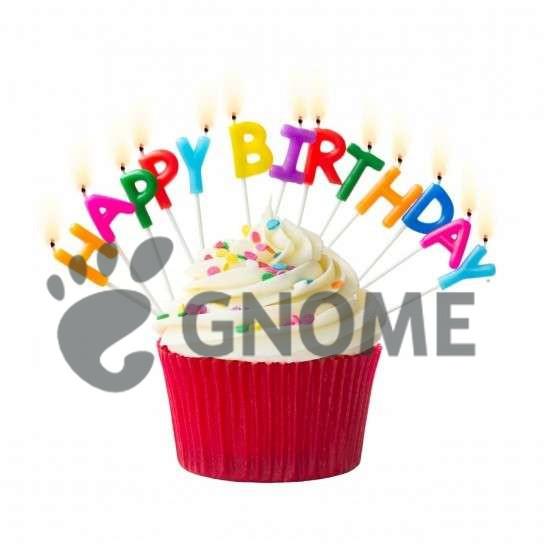gnome-aniversario