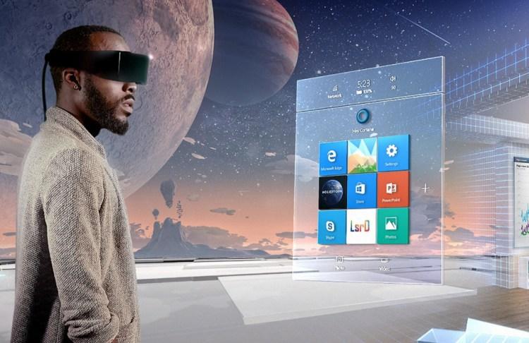 windows-holografico