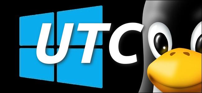 dual-boot-windows-linux-utc