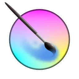 krita-logo