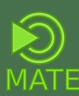 mate-logo