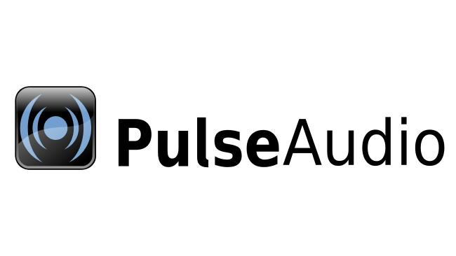 pulseaudio_logo