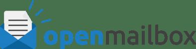 openmailbox-logo