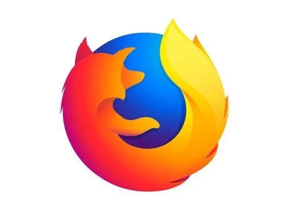 picture in picture firefox 68