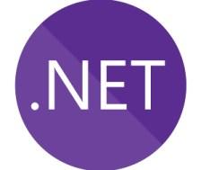 net framework actualizaciones