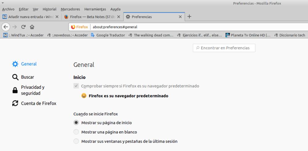 Firefox-quantum-interfaz<