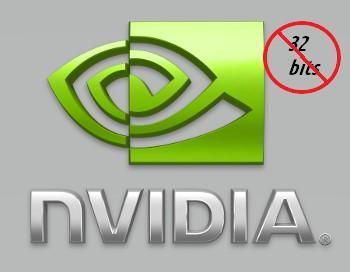 nvidia-32-out