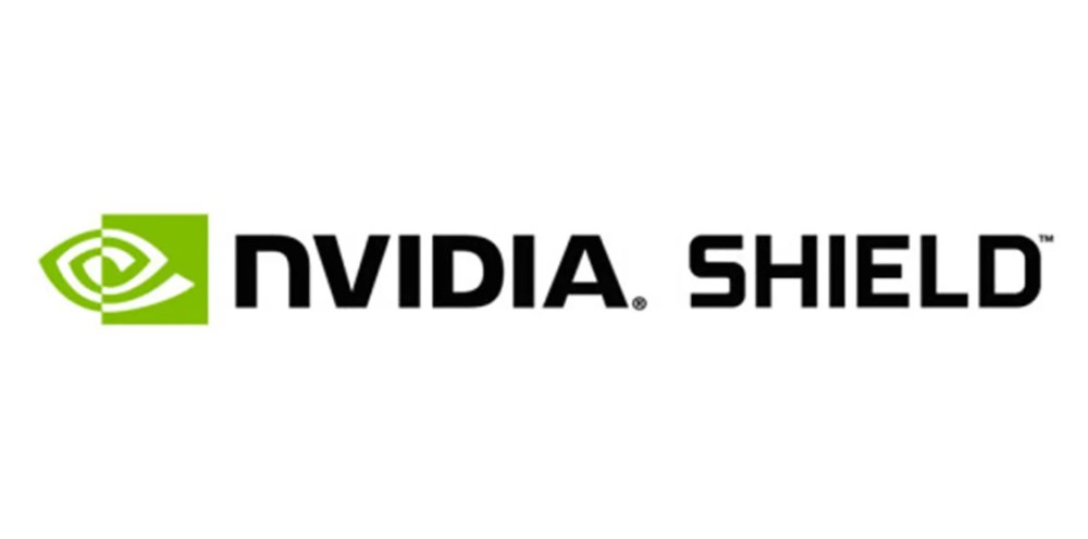 nvidia shield actualizacion