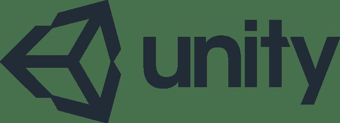 Unity para Linux