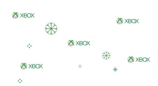 juegos de xbox