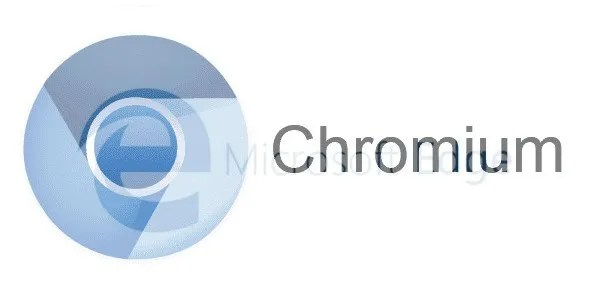modo ie chromium edge
