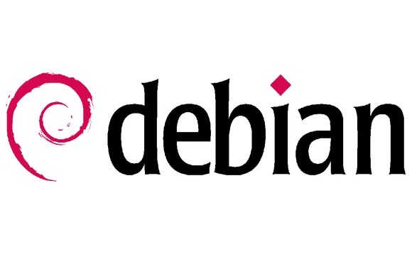 intel-microcode debian