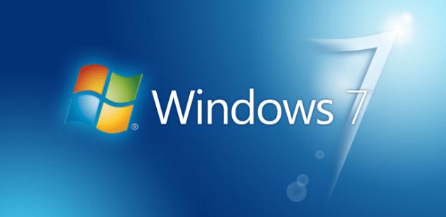 windows 7 muerte