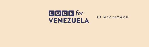 Code For Venezuela