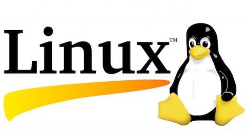 condiciones de secuencia linux