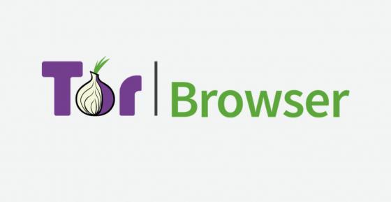 Tor Browser 8.0.9