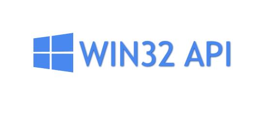 aplicaciones win32