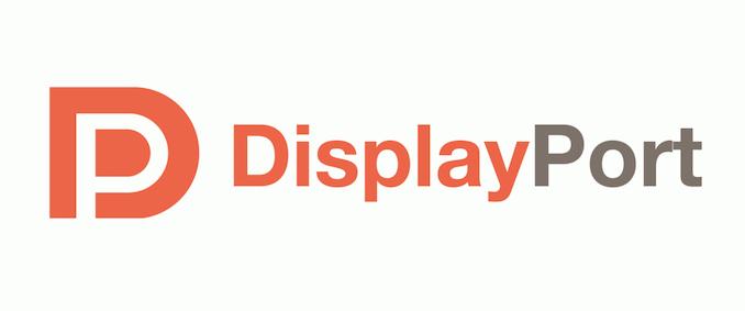 vesa displayport 2.0