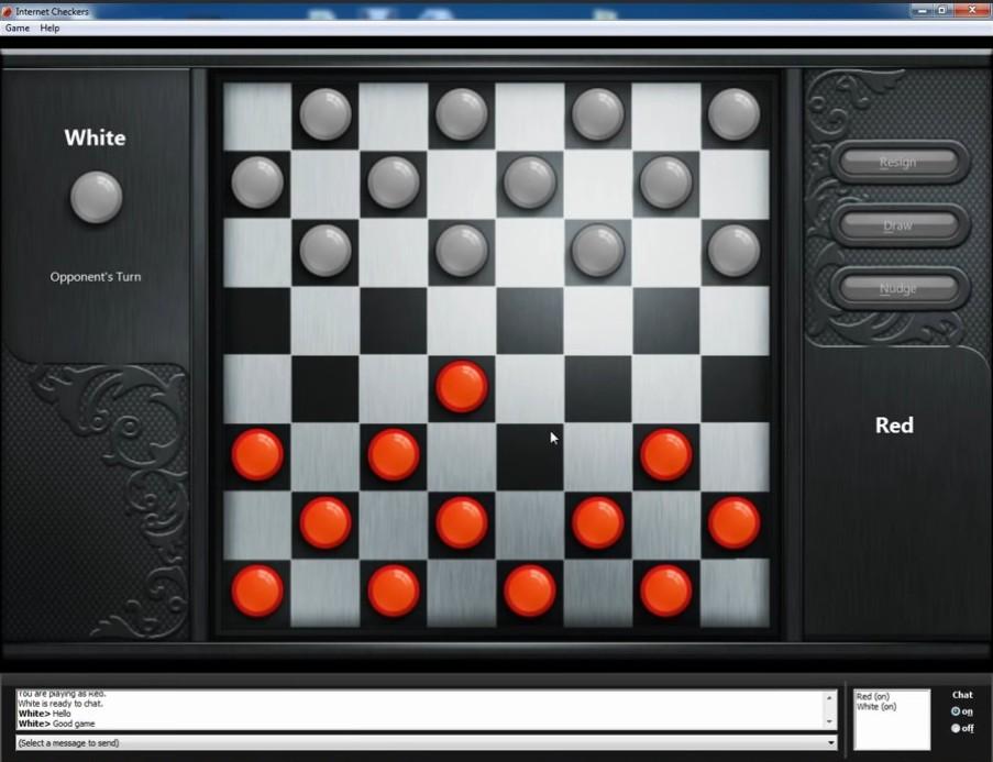 microsoft juegos online