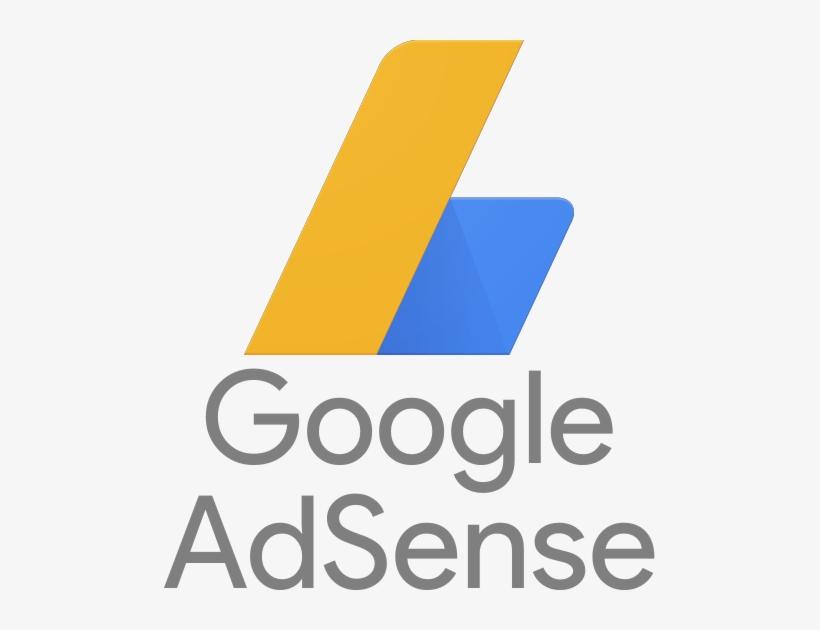 google app adsense