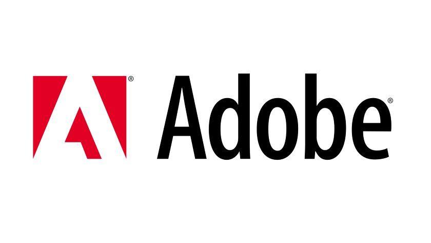 Adobe servicios Venezuela