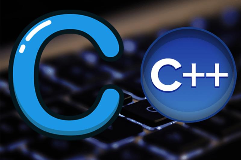 c/c++ lenguajes inseguros