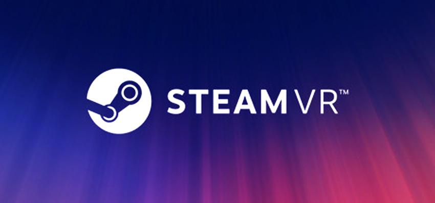Steamvr macos