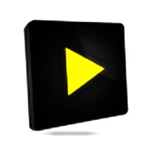 videoder descargar videos en android